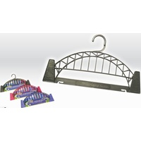 SYDNEY HARBOUR BRIDGE COAT HANGER