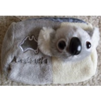 SMALL KOALA COIN PURSE