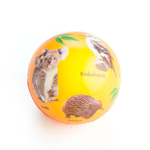 SMOOSHOS AUSSIE ANIMALS BALL
