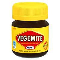 Jar Of Vegemite 150g
